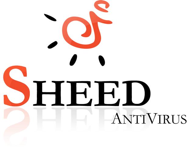 خرید آنتی ویروس ایرانی شید